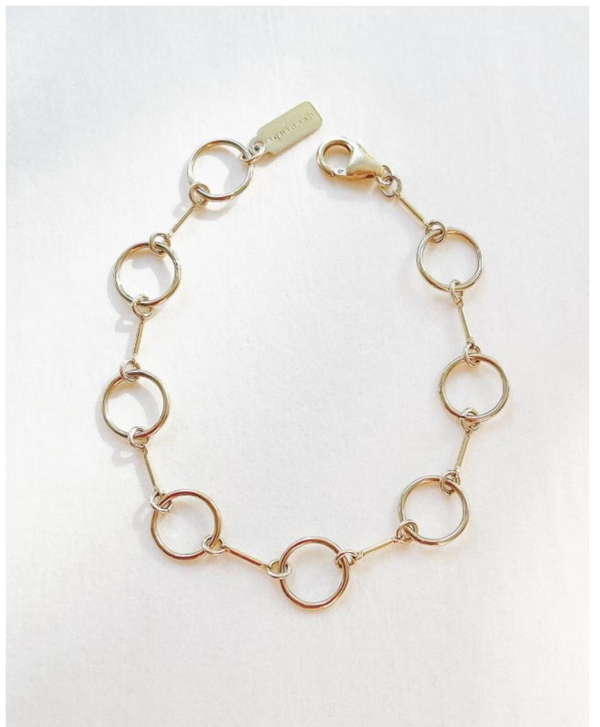 Aquinnah Jewelry/Madison