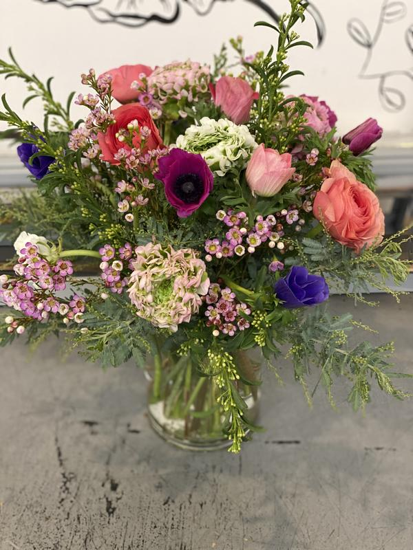Mar Floral/Old Saybrook